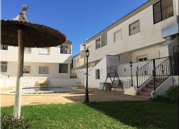 Thumbnail 2 bed apartment for sale in Las Heredades, Alicante, Spain