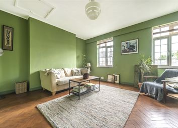 Thumbnail 2 bedroom flat for sale in Royal Park, Clifton, Bristol
