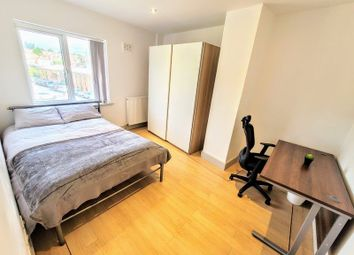 Thumbnail Room to rent in Room 1, Quinton Park, Coventry
