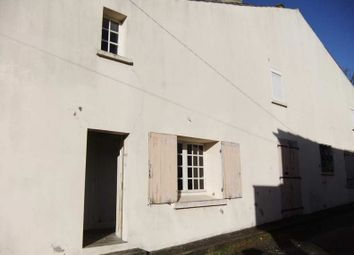 Thumbnail 3 bed property for sale in Ecoyeux, Poitou-Charentes, 17770, France