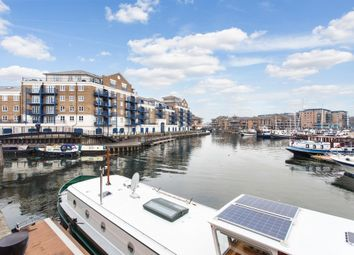 Thumbnail 2 bedroom flat for sale in Victory Place, Limehouse