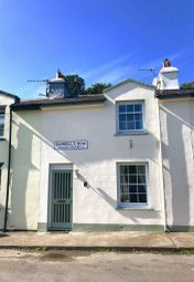 Thumbnail 2 bed terraced house to rent in Dumbells Terrace, Laxey, Isle Of Man