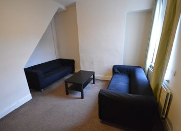 3 bed terraced house to rent in Esher Street, Middlesbrough TS1