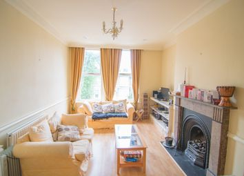 Thumbnail 2 bed flat for sale in Fern Avenue, Jesmond, Newcastle Upon Tyne