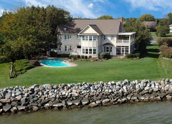Thumbnail 4 bed property for sale in Stevensville, Maryland, 21666, United States Of America