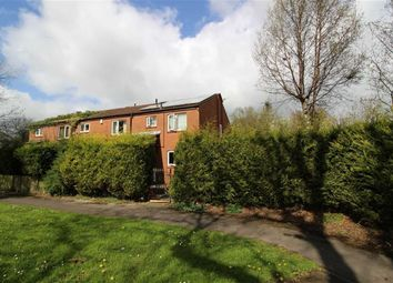 Thumbnail 4 bedroom property for sale in Sylvancroft, Ingol, Preston
