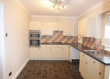 Thumbnail 3 bed property to rent in Mitchell Avenue, Halstead