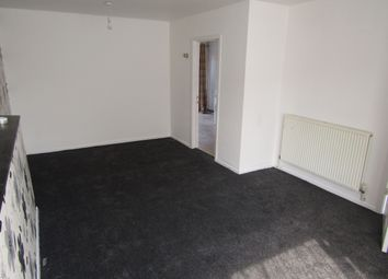 Thumbnail 3 bed semi-detached house to rent in Calder Walk, Leamington Spa