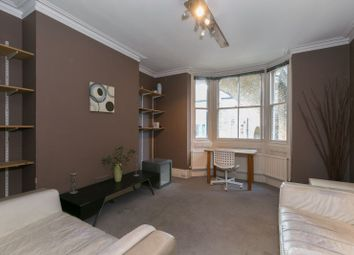 Thumbnail 6 bed property to rent in Winthorpe Road, Putney