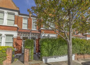 Thumbnail 4 bed property for sale in Speldhurst Road, London