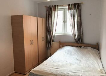 Thumbnail 2 bedroom shared accommodation to rent in Cannon Street, London