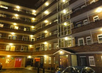 Thumbnail Room to rent in Harben Road, Swiss Cottage