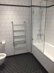 Thumbnail Room to rent in 31 City Island Way, London