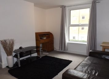 Thumbnail 1 bedroom flat to rent in Bedminster, Bristol