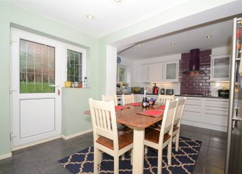4 bed detached house for sale in Falstone Avenue, Ramsbottom, Bury, Greater Manchester BL0