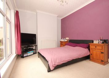 Thumbnail 2 bedroom terraced house for sale in Stirling Street, Hull