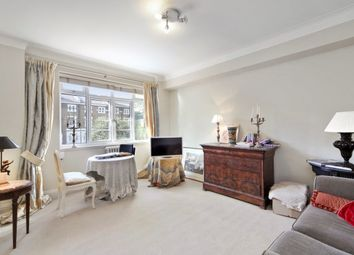 Thumbnail 1 bed flat to rent in Chatworth Court, Pembroke Road
