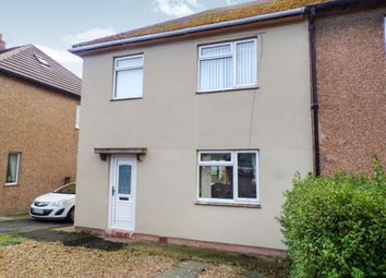 Thumbnail 3 bedroom semi-detached house to rent in Broadway, Fourstones, Hexham