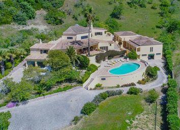 Thumbnail 6 bed villa for sale in Portugal, Algarve, Praia Da Luz