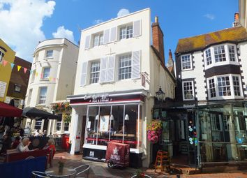 Thumbnail Office to let in 35 East Street, Brighton