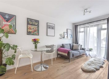 Thumbnail 1 bed flat for sale in Paget Road, Hillingdon, Middlesex
