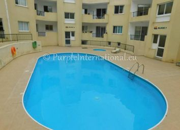 Thumbnail 3 bed apartment for sale in Rasierou, Peyia, Cyprus
