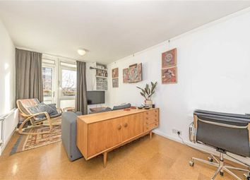 Thumbnail 1 bedroom flat for sale in De Beauvoir Estate, London
