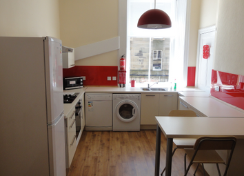 Thumbnail 2 bed flat to rent in Bruntsfield Place, Bruntsfield, Edinburgh