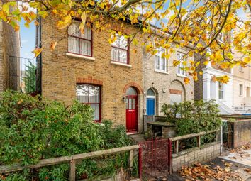 Thumbnail 3 bedroom semi-detached house to rent in Warner Road, London