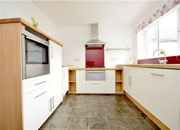Thumbnail 2 bed terraced house for sale in Chapel Lane, Ebley, Gloucestershire