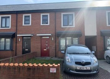 Thumbnail 2 bed property for sale in Farndon Road, Ward End, Birmingham, West Midlands