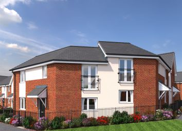 Thumbnail 3 bed semi-detached house for sale in Edlington Lane, Edlington, Doncaster