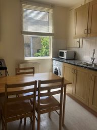 Thumbnail 3 bed flat to rent in Deacon Road, Dollis Hill