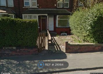 Thumbnail Room to rent in Meanwood Road, Leeds