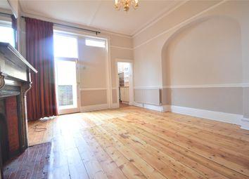 Thumbnail 1 bedroom flat to rent in Killieser Avenue, Balham