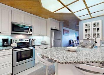 Thumbnail Studio for sale in 979 E Gulf Drive 274, Sanibel, Florida, United States Of America