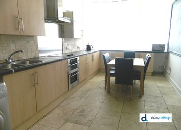 Thumbnail 1 bed flat to rent in Shields Road, Newcastle Upon Tyne