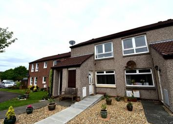 Thumbnail 1 bed flat for sale in 30 South Scotstoun, South Queensferry