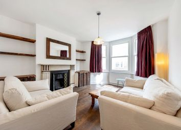 Thumbnail 2 bedroom flat for sale in Clitheroe Road, Brixton, London