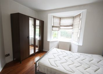 Thumbnail Room to rent in Westway, London