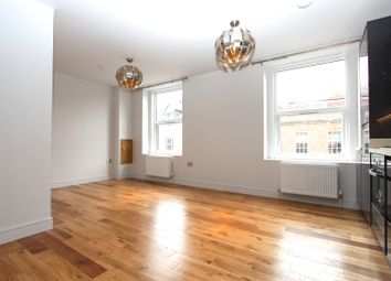 Thumbnail 2 bed flat to rent in Old London Road, Kingston Upon Thames