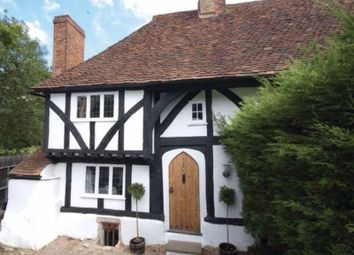 Thumbnail Property for sale in Old School Lane, Maidstone
