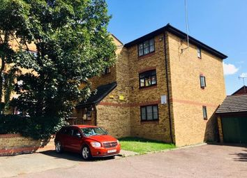 1 bed flat for sale in Bridge Road, Grays, Essex RM17