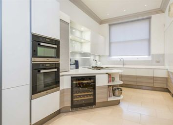 Thumbnail 4 bed property to rent in Chester Terrace, London
