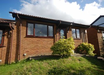 Thumbnail 2 bed semi-detached house for sale in Highbank, Blackburn