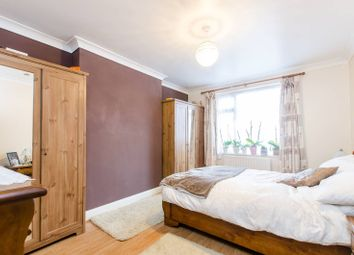 Thumbnail 3 bed maisonette for sale in Lammas Avenue, Mitcham