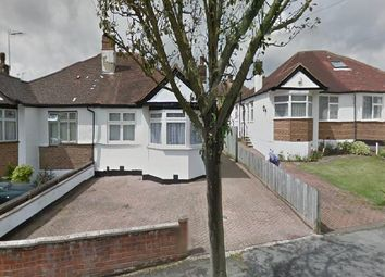 Thumbnail Room to rent in Wyncote Way, South Croydon, Surrey