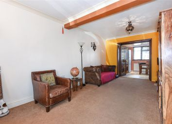 3 bed semi-detached house for sale in Beresford Avenue, Slough, Berkshire SL2