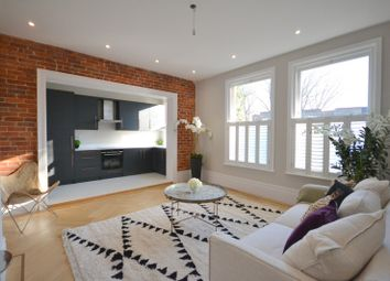 2 bed flat for sale in Leverton, St. Georges Avenue, Weybridge KT13