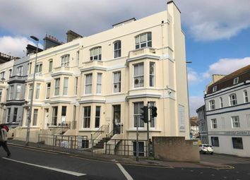 Thumbnail Office to let in Cambridge Road, Hastings